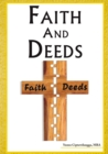 Faith and Deeds - eBook
