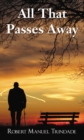 All That Passes Away - eBook