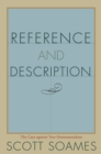 Reference and Description : The Case against Two-Dimensionalism - eBook