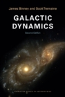 Galactic Dynamics : Second Edition - eBook