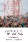 On the Side of the Angels : An Appreciation of Parties and Partisanship - eBook
