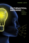 The Mathematical Mechanic : Using Physical Reasoning to Solve Problems - eBook