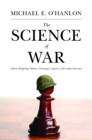 The Science of War : Defense Budgeting, Military Technology, Logistics, and Combat Outcomes - eBook