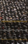Crossing the Finish Line : Completing College at America's Public Universities - eBook