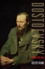 Dostoevsky : A Writer in His Time - eBook