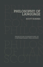 Philosophy of Language - eBook