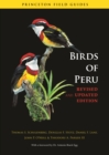 Birds of Peru : Revised and Updated Edition - eBook