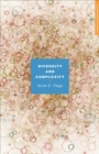 Diversity and Complexity - eBook