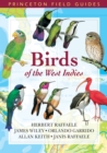 Birds of the West Indies - eBook