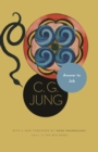 Answer to Job : (From Vol. 11 of the Collected Works of C. G. Jung) - eBook