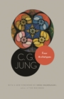 Four Archetypes : (From Vol. 9, Part 1 of the Collected Works of C. G. Jung) - eBook