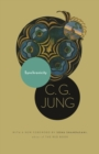 Synchronicity : An Acausal Connecting Principle. (From Vol. 8. of the Collected Works of C. G. Jung) - eBook