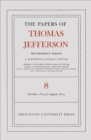 The Papers of Thomas Jefferson, Retirement Series, Volume 8 : 1 October 1814 to 31 August 1815 - eBook