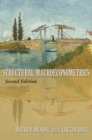 Structural Macroeconometrics : Second Edition - eBook