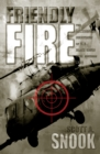 Friendly Fire : The Accidental Shootdown of U.S. Black Hawks over Northern Iraq - eBook