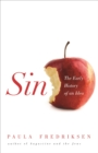 Sin : The Early History of an Idea - eBook