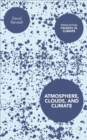 Atmosphere, Clouds, and Climate - eBook