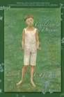 Children's Dreams : Notes from the Seminar Given in 1936-1940 - eBook