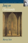 Jung on Christianity - eBook