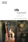 Life Exposed : Biological Citizens after Chernobyl - eBook