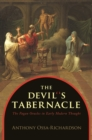 The Devil's Tabernacle : The Pagan Oracles in Early Modern Thought - eBook