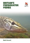 Britain's Freshwater Fishes - eBook