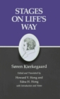 Kierkegaard's Writings, XI, Volume 11 : Stages on Life's Way - eBook