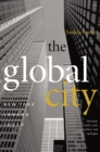 The Global City : New York, London, Tokyo - eBook