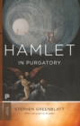 Hamlet in Purgatory : Expanded Edition - eBook
