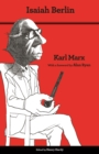 Karl Marx : Thoroughly Revised Fifth Edition - eBook