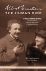 Albert Einstein, The Human Side : Glimpses from His Archives - eBook