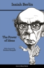 The Power of Ideas : Second Edition - eBook