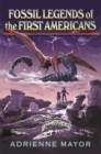 Fossil Legends of the First Americans - eBook