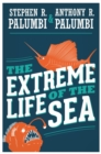 The Extreme Life of the Sea - eBook