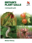 Britain's Plant Galls : A Photographic Guide - eBook