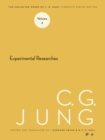 Collected Works of C.G. Jung, Volume 2 : Experimental Researches - eBook