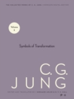 Collected Works of C.G. Jung, Volume 5 : Symbols of Transformation - eBook