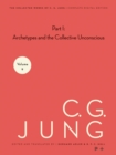 Collected Works of C.G. Jung, Volume 9 (Part 1) : Archetypes and the Collective Unconscious - eBook