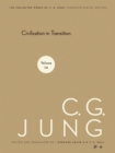 Collected Works of C.G. Jung, Volume 10 : Civilization in Transition - eBook