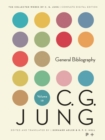 Collected Works of C.G. Jung, Volume 19 : General Bibliography - Revised Edition - eBook