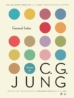 Collected Works of C.G. Jung, Volume 20 : General Index - eBook