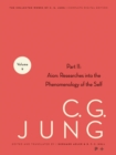 Collected Works of C.G. Jung, Volume 9 (Part 2) : Aion: Researches into the Phenomenology of the Self - eBook
