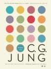 The Collected Works of C.G. Jung : Complete Digital Edition - eBook
