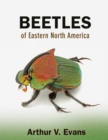 Beetles of Eastern North America - eBook