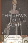 The Jews of Islam : Updated Edition - eBook