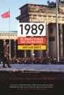 1989 : The Struggle to Create Post-Cold War Europe - Updated Edition - eBook