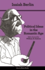 Political Ideas in the Romantic Age : Their Rise and Influence on Modern Thought - Updated Edition - eBook