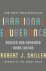 Irrational Exuberance : Revised and Expanded Third Edition - eBook