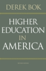 Higher Education in America : Revised Edition - eBook