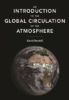 An Introduction to the Global Circulation of the Atmosphere - eBook